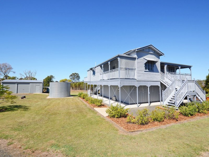 145 Parke Ave, Sunshine Acres, Qld 4655