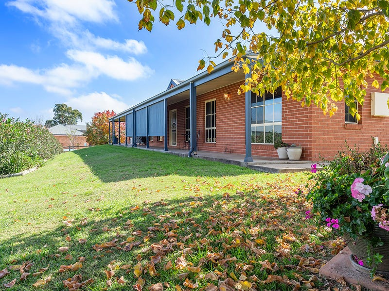 6 Halstead Close, Scone, NSW 2337