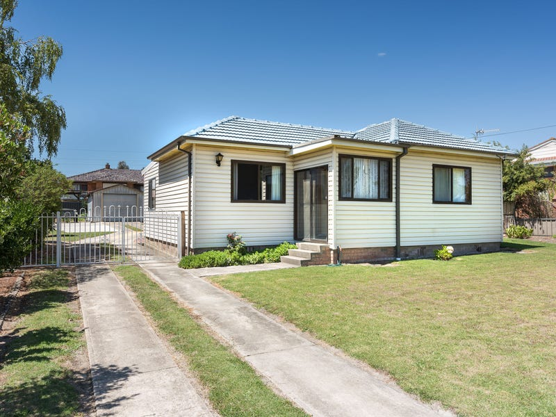 55 Cripps Avenue, Wallerawang, NSW 2845