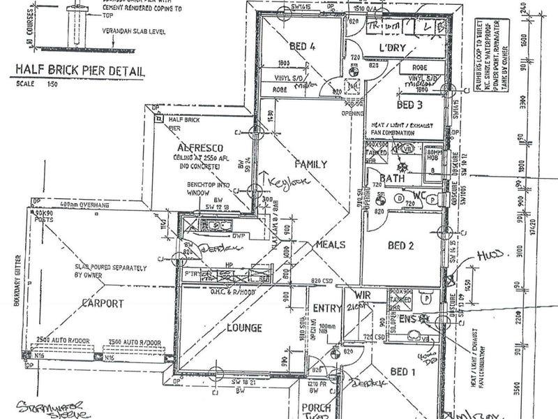 Lot 12 Bairstow Street, Port Pirie, SA 5540
