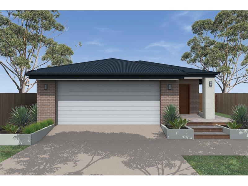 Address available on request, Laidley North
