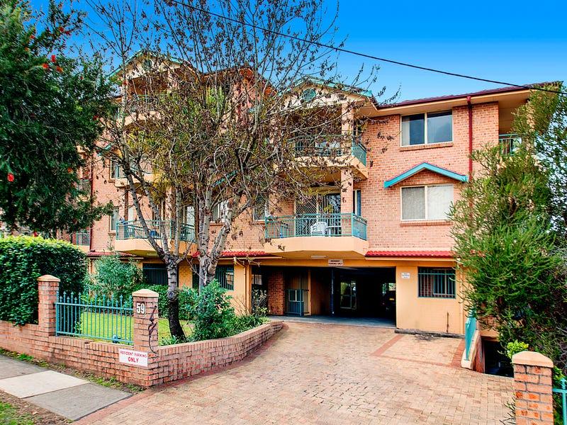 11/59-61 Marsden Street, Parramatta, NSW 2150