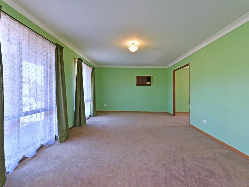 44 Howe Street, Singleton, NSW 2330
