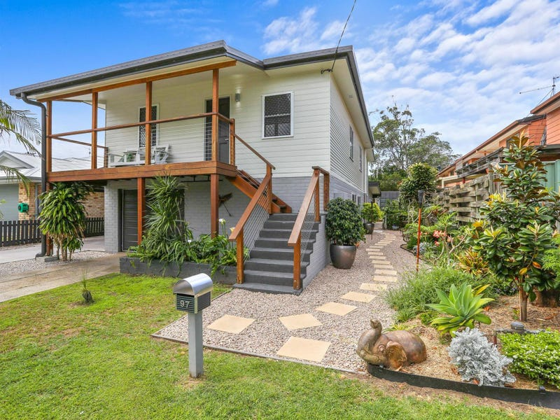 97 Charles Street, Iluka, NSW 2466