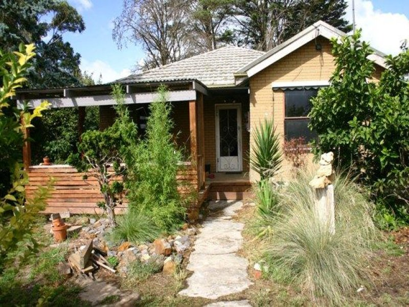 Address available on request, Brucknell, Vic 3268