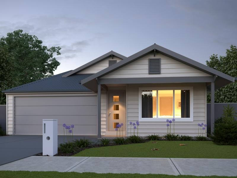Lot 333 Jasper Avenue, Hamlyn Terrace, NSW 2259