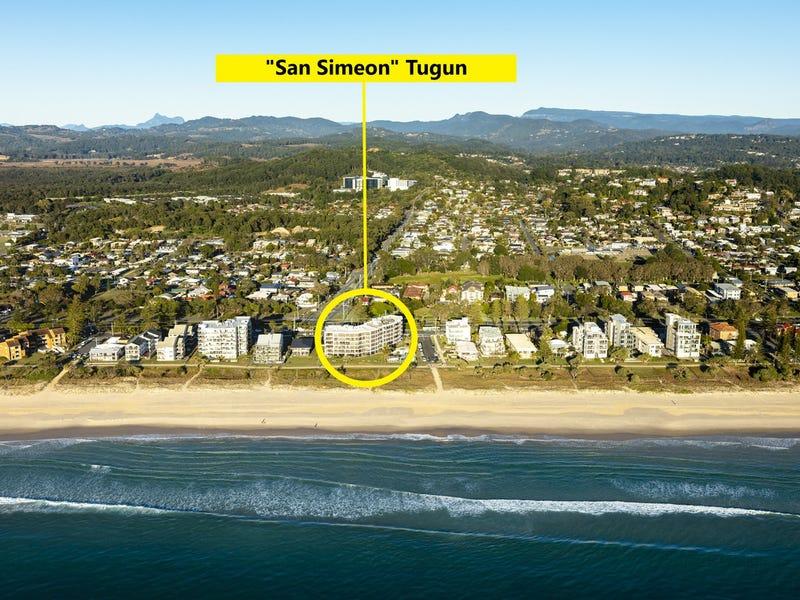 "4 ""San Simeon"" 387 Golden Four Drive, Tugun, Qld 4224"