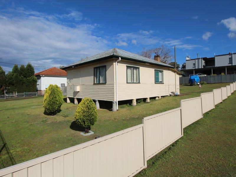116 Harle Street, Abermain, NSW 2326