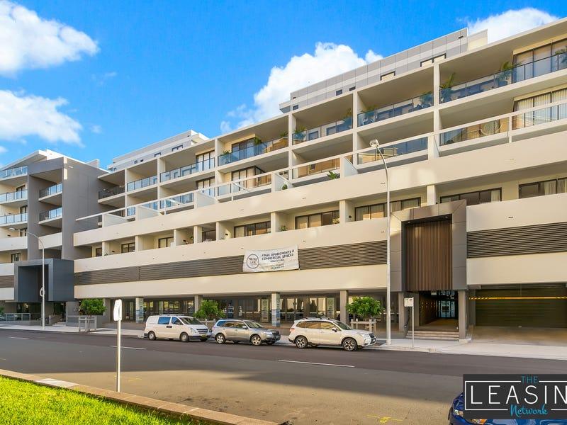 205/6-8 Pinetree Lane, Terrigal, NSW 2260