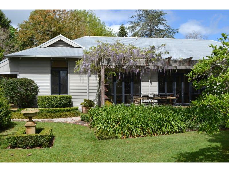 2308 Comboyne Road, Comboyne, NSW 2429