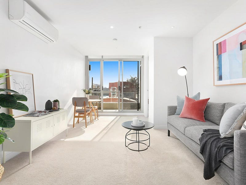 117/99 Dow Street, Port Melbourne, Vic 3207