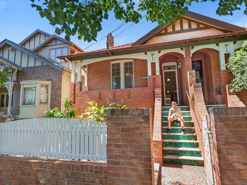 89 Wentworth Street, Randwick, NSW 2031