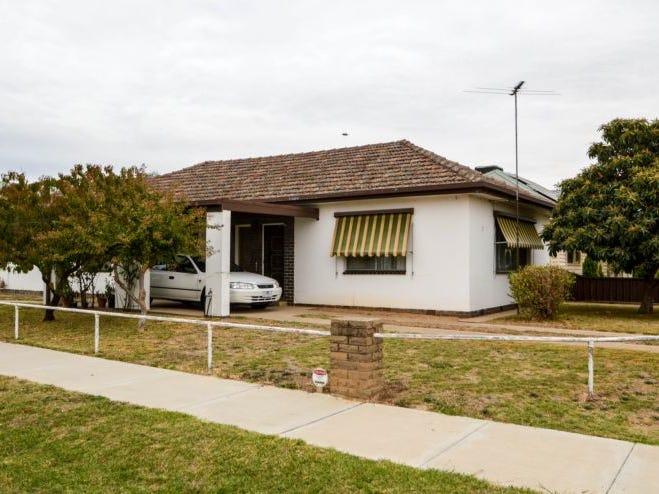 1 Burke & Wills Place, Wangaratta, Vic 3677