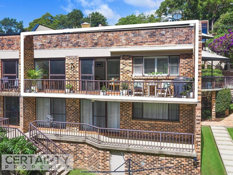 3/15 Auld St, Terrigal, NSW 2260