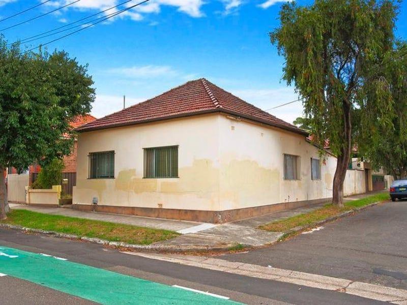 74 Allen Street, Leichhardt, NSW 2040