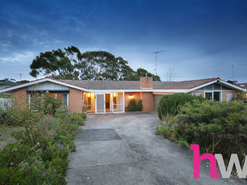205-207 Country Club Drive, Clifton Springs, Vic 3222