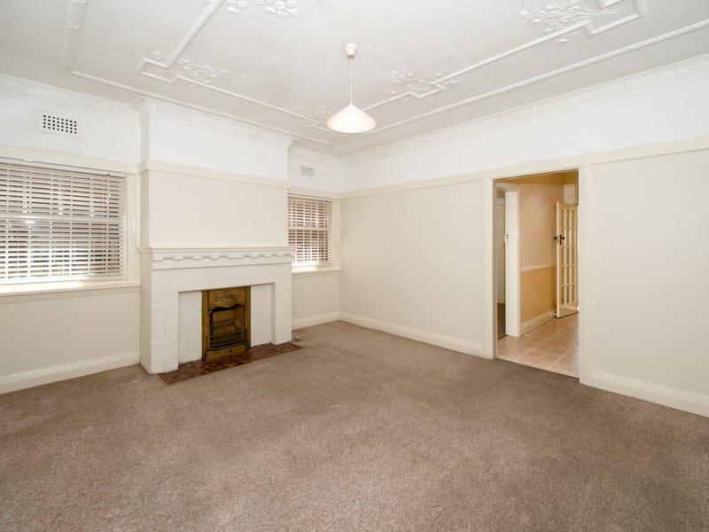 5 Prince Street, Randwick, NSW 2031