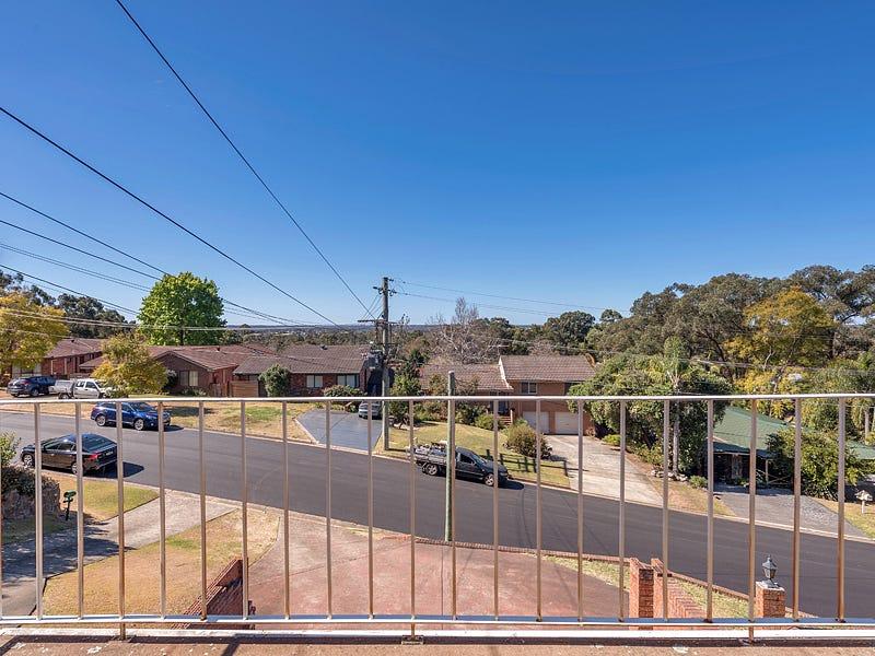 64 Deloraine Drive, Leonay, NSW 2750