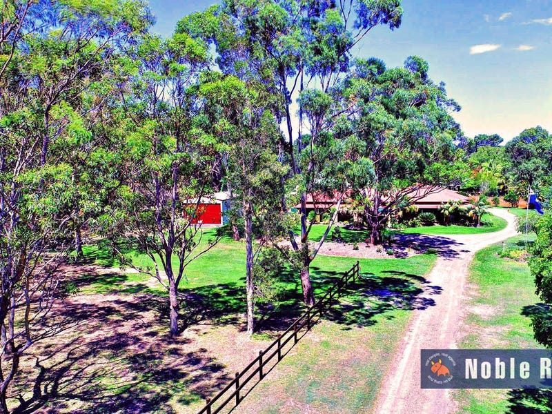 27 Tulloch Road, Tuncurry, NSW 2428
