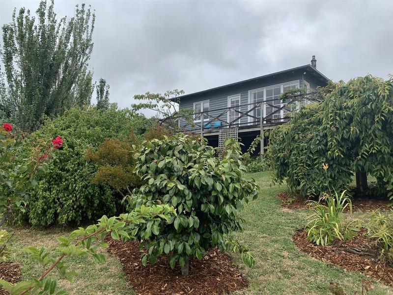 352 Esperance Coast Road, Brooks Bay, Tas 7116
