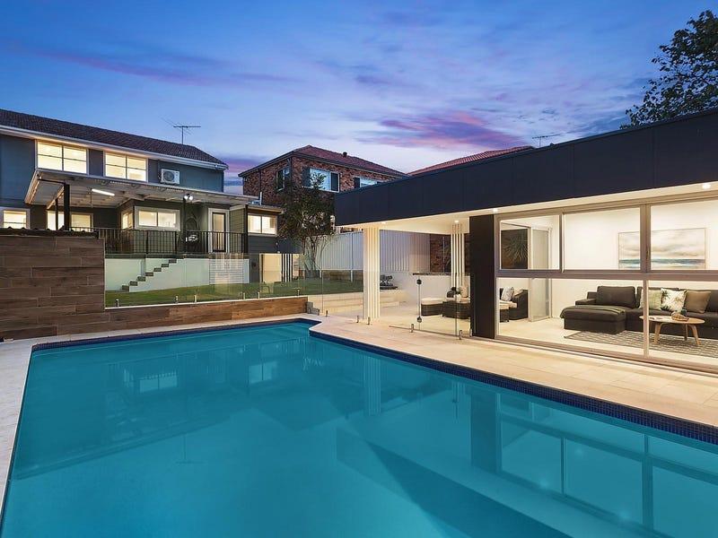 43 Lynwood Street, Blakehurst, NSW 2221