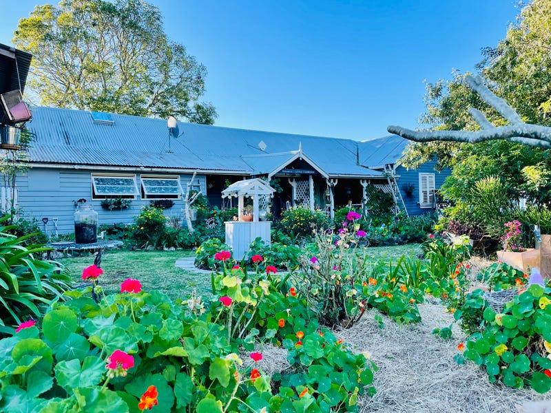 6747 Bruxner Highway, Mallanganee, NSW 2469