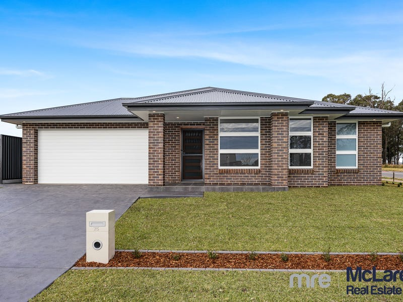 75 Highland Crescent, Thirlmere, NSW 2572