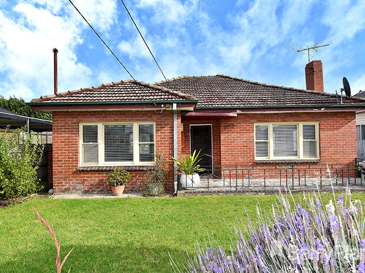223 Huntingdale Road, Oakleigh, Vic 3166