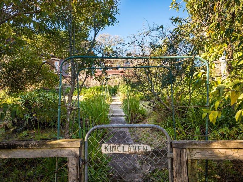 9 Queen Street, Merimbula, NSW 2548