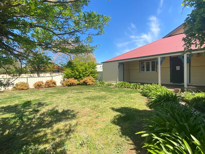 442 Campbell St, Swan Hill, Vic 3585