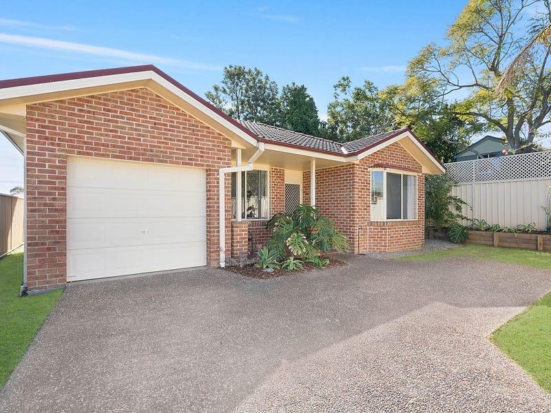 2A Wells Street, Adamstown, NSW 2289
