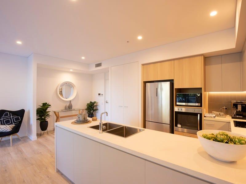 1 Caroline Street, Westmead, NSW 2145