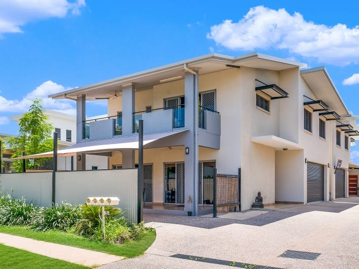 1/5 O'Ferrals Road, Bayview, NT 0820