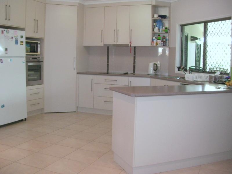 15 Reid Cres, Innisfail Estate, Qld 4860