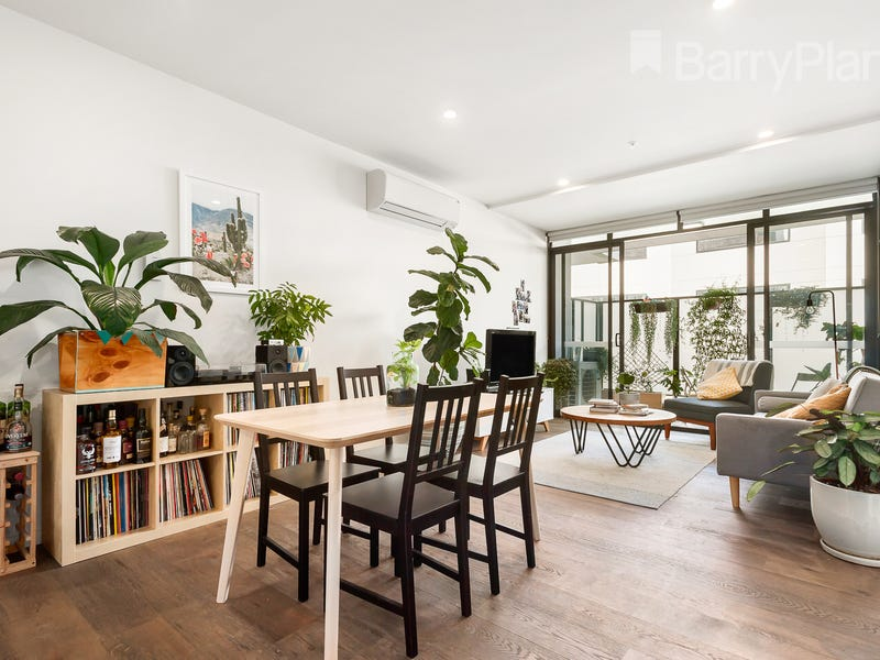 A106/23-25 Cumberland Road, Pascoe Vale South, Vic 3044