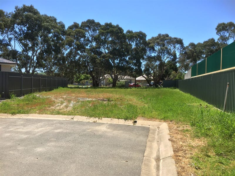 8 Malbec Close, Myponga, SA 5202