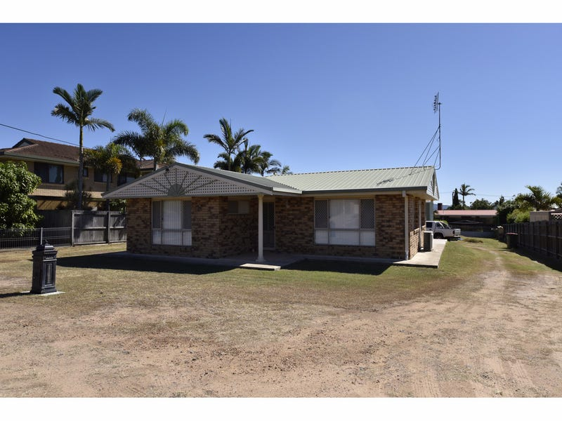 33 Crestview Avenue, Gatton, Qld 4343