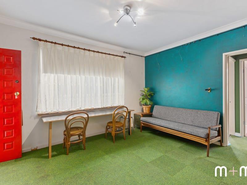1/20 Monie Street, Woonona, NSW 2517