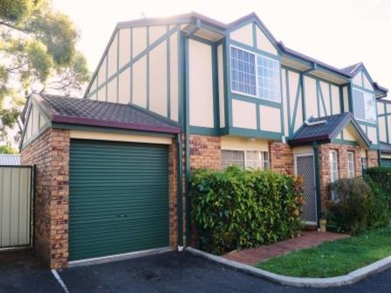 Unit 5, 17 Monash Road, Loganlea, Qld 4131