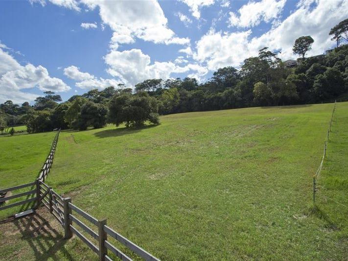 73 Wimbledon Grove, Garden Suburb, NSW 2289
