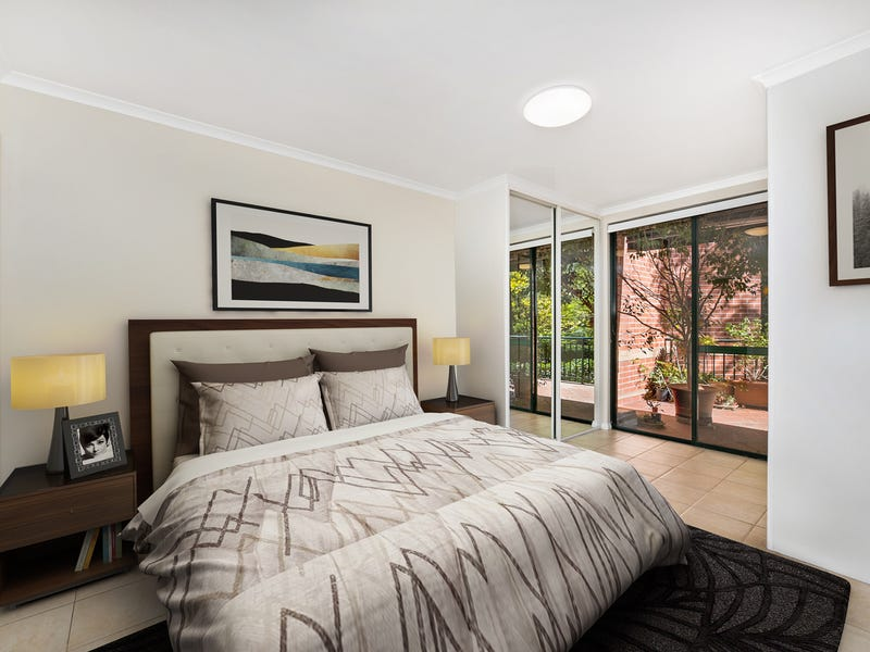 14/2 Williams Parade, Dulwich Hill, NSW 2203