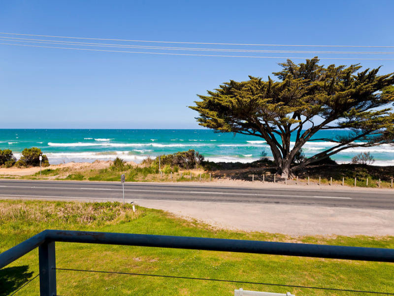 3/273 Great Ocean Road, Apollo Bay, Vic 3233