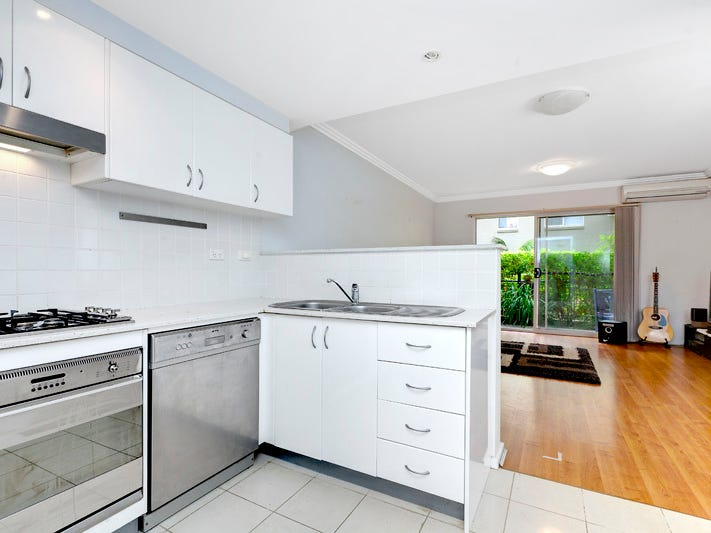 1/34 Brookvale Avenue, Brookvale, NSW 2100