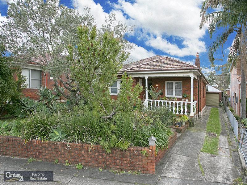 469 Homer Street, Earlwood, NSW 2206