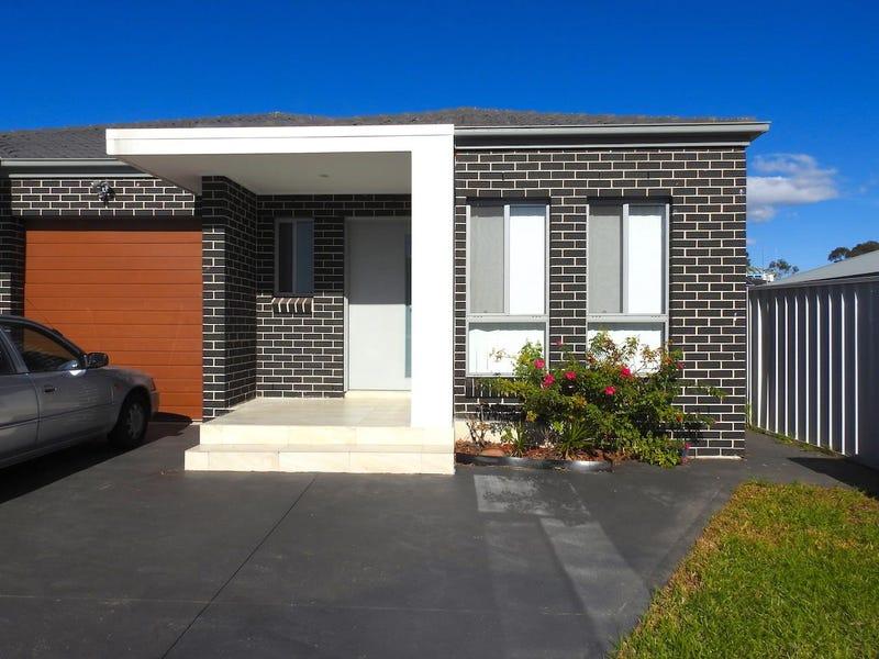 50A Galton Street, Wetherill Park, NSW 2164