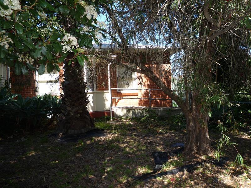 8 Tyler Street, Elizabeth East, SA 5112