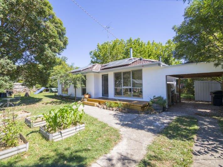 7 Emu Court, Badger Creek, Vic 3777
