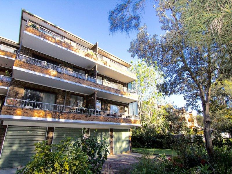 26/16-18 Devitt Street, Narrabeen, NSW 2101