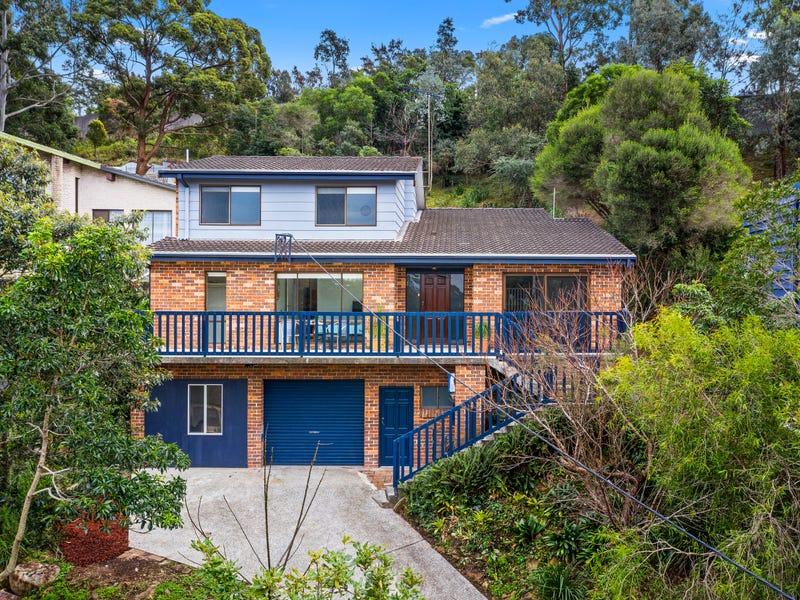 22 Binda Street, Keiraville, NSW 2500