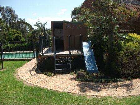 2 Greenview Close, Ulladulla, NSW 2539